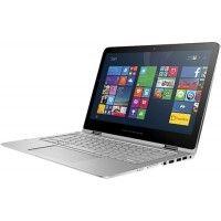 HP X360 13-S101TU (T0Y57PA#ACJ) (Core i5 (6th Gen)/4 GB/1 TB/Win10) Silver
