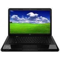 HP Essential 650 Series C0R35PA Notebook