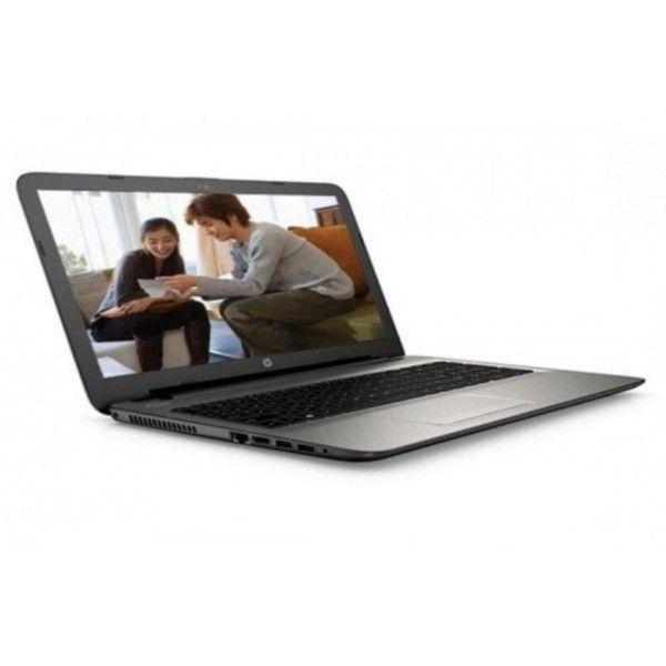 92fba06453595e HP 15-ac082TX Notebook (Core i5 5th Gen 4 GB DDR3 1 TB HDD Windows ...