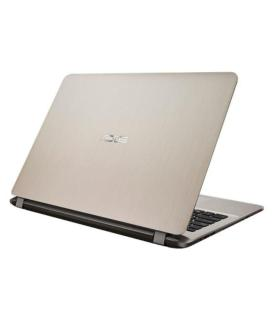 Asus Vivobook X507UA-EJ366T Notebook Core i3 (7th Generation) 8 GB 39.62cm(15.6) Windows 10 Home without MS Office Integrated Graphics Grey