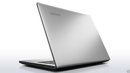 Best and Affordable Laptops Students First is Lenovo Ideapad 330 Intel