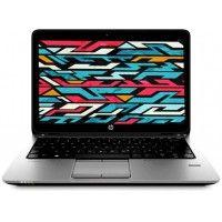 HP Elitebook 820 G1 (जी२एफ७३पीए) Laptop (4th Gen Ci5/ 4GB/ 500GB 32GB SSD/ Windows 8 Pro)