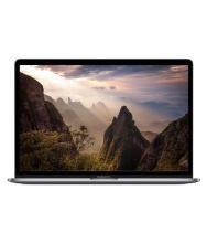 Apple MacBook Pro MLL42HN/A(Intel Core i5/8GB/256GB/13.3Inches/Mac OS X)Space Grey