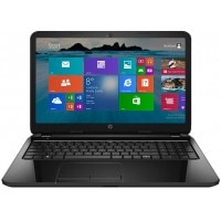 HP Pavilion 15-R042TX (J2C53PA) Notebook (4th Gen Intel Core i3/8GB/1TB/15.6 Inches/Win 8.1/2GB) Sparkling Black