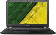 Acer ES1-533 (NX.GFTSI.012) Notebook