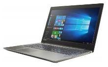 Lenovo Ideapad 520 (80YL00R7IN) (Intel Core i5 (7th Gen)/16 GB RAM/2 TB HDD/39.62cm (15.6)/Windows 10/4GB DDR5 Graphic) (Bronze)