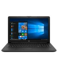 HP 15-DA0411TU Laptop (Core I3 8TH GENERATION/4 GB/1 TB/WINDOWS 10 with MS Office/ Black)
