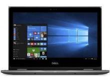 Dell Inspiron 13 5378 (A564102SIN9) Laptop (Core i7 7th Gen/8 GB/1 TB/Windows 10)
