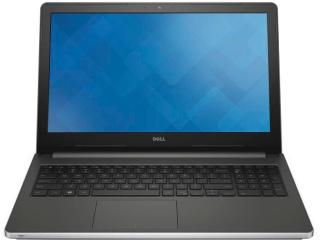 Dell Inspiron Core i5 6th Gen - (8 GB/1 TB HDD/Windows 10 Home/2 GB Graphics) 5559 Notebook(15.6 inch)