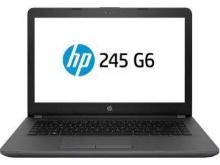 HP 245 245 G6 (6BF83PA) Laptop (AMD Dual Core A9/4 GB/1 TB/DOS)