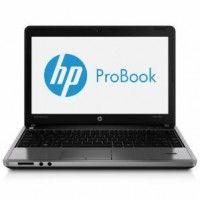 HP ProBook 4340s Notebook PC (DON74PA) (3rd Gen Ci5 - 4 जीबी - 500 जीबी - Win 8)