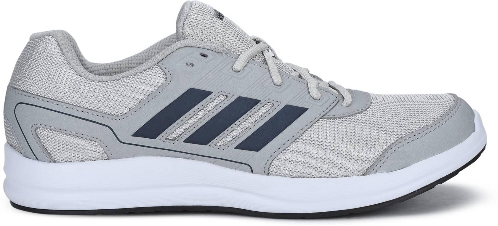 ADIDASHELLION Z M Running Shoes For Men(Grey)