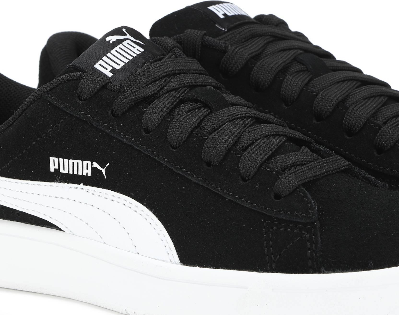 Puma Shoes Price List in India on 26