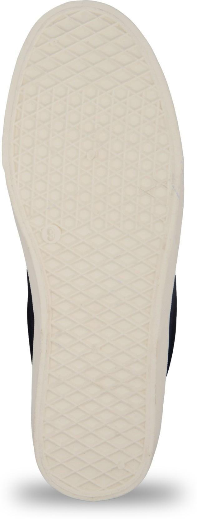 Navchetan Loafers(Yellow)