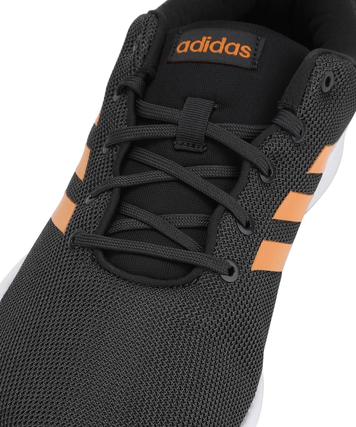 adidas sooj price