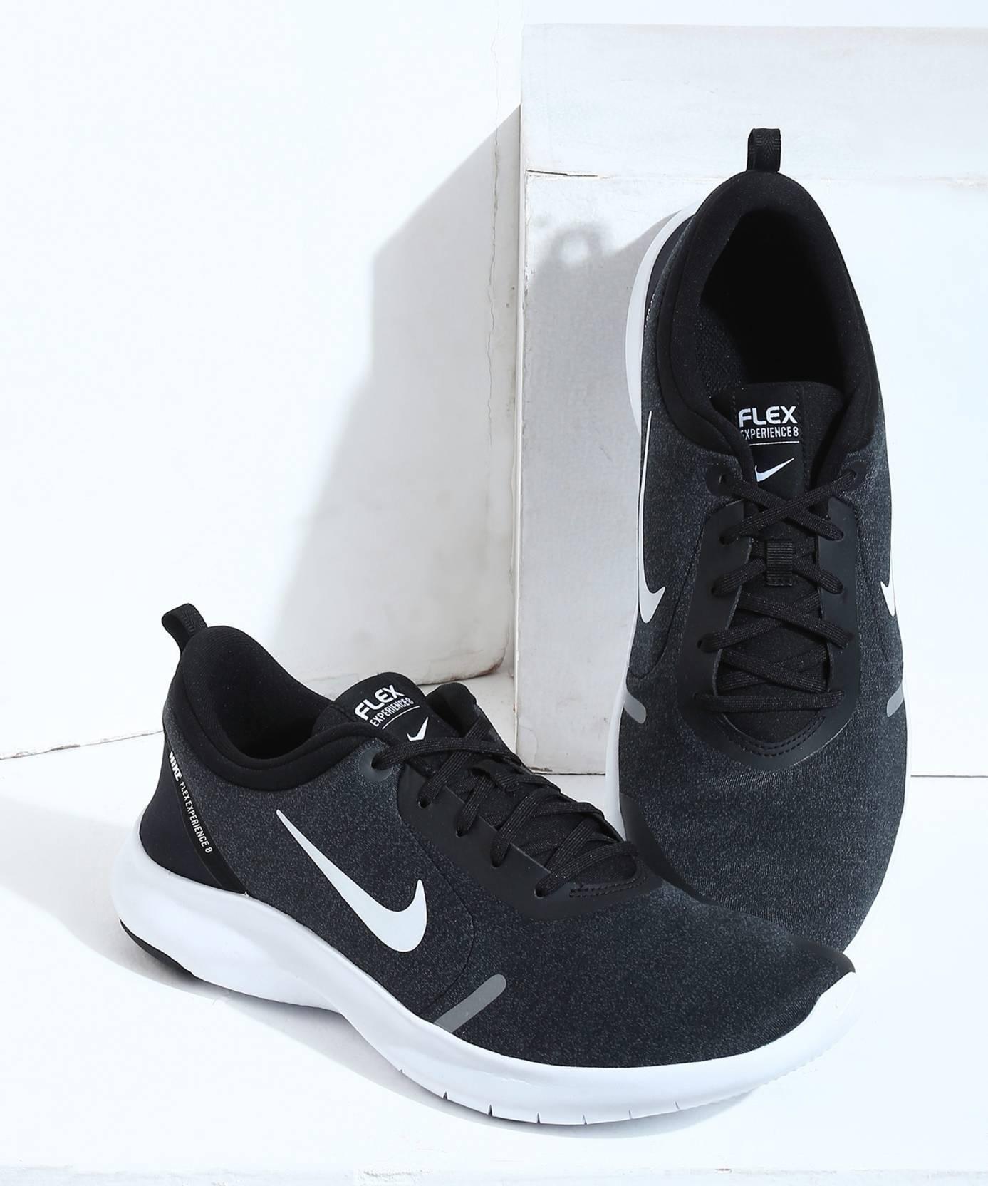 vegetariano Peregrinación Monopolio  Nike Shoes Price List in India on 10 Nov 2020 | Buy Shoes Online |  PriceDekho.com