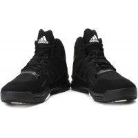 list of adidas basketball shoes