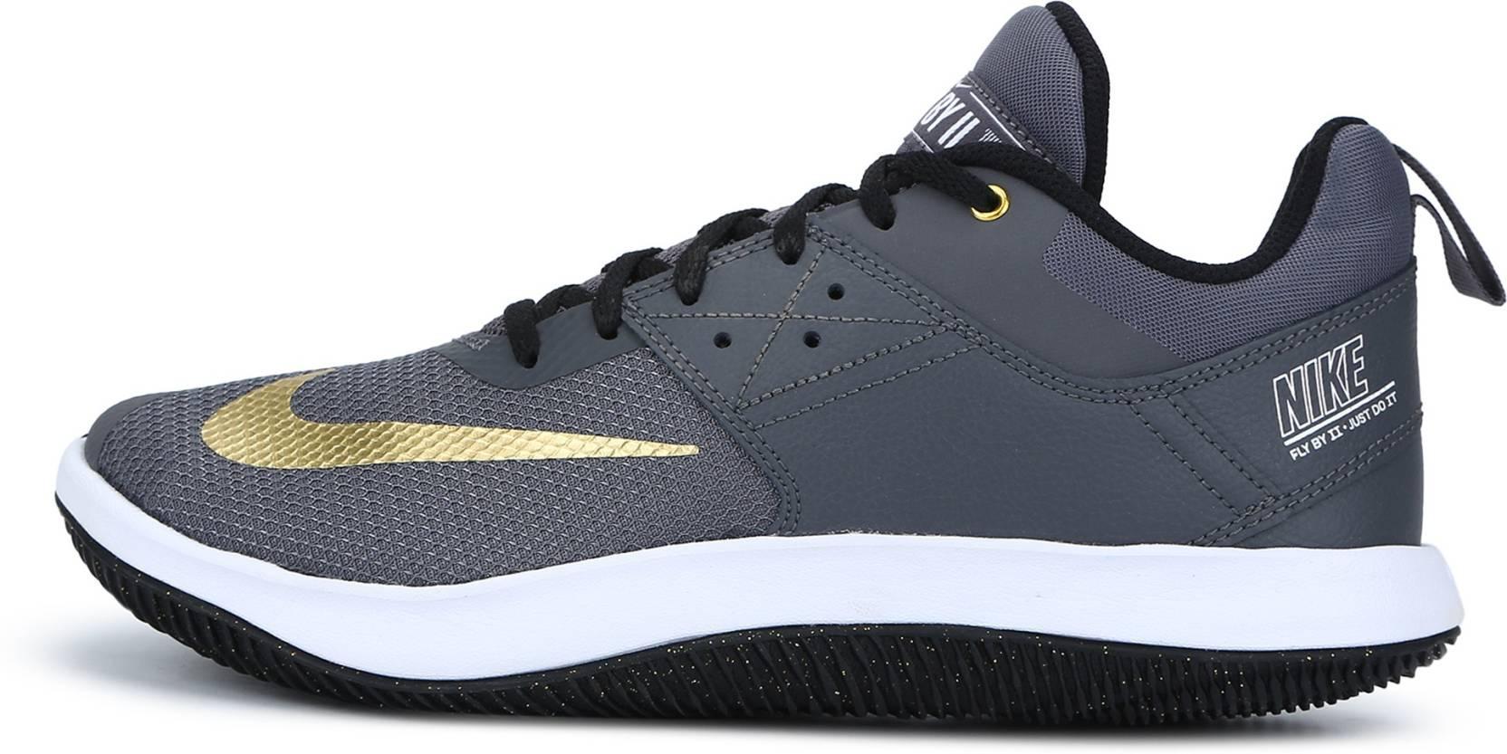 buy \u003e homeshop18 shoes nike, Up to 78% OFF