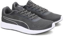 Puma Propel EL IDP Running Shoes For Men(Grey)