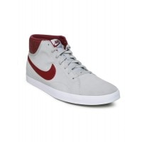 nike all shoes price in india
