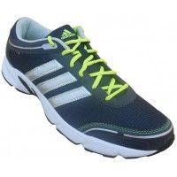 c97407d2c06 adidas running shoes price list