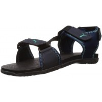 56148eabd8bd3 Expensive Men Sandals   Floaters in India