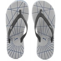 f997637abb7 Puma Flip Flops Price List in India on 29 Mar 2019