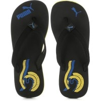 Puma Flip Flops Price List in India on 29 Mar 2019  5bdf44095