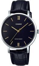 Casio A1626 LTP-VT01L-1BUDF Analog Watch - For Men