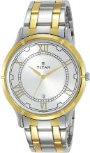Titan 1775BM01 Analog Watch - For Men
