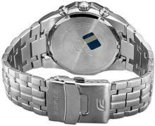 Casio ED422 Edifice Analog Watch - For Men