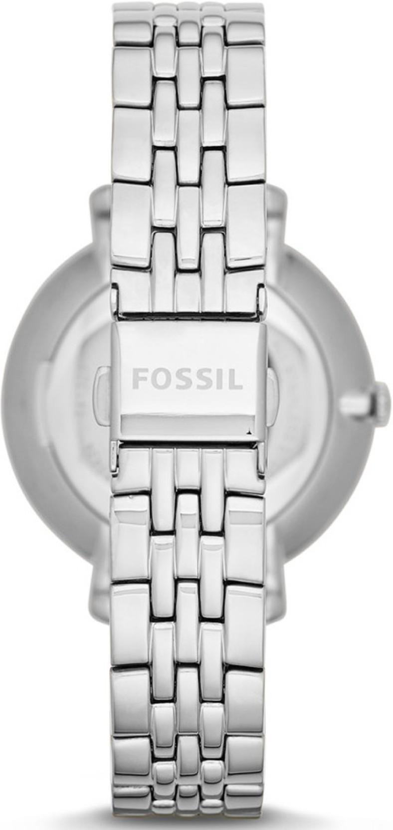 Fossil ES3433 JACQUELINE Watch - For Women