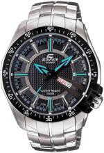 Casio ED417 EF-130D-1A2VDF Analog Watch - For Men