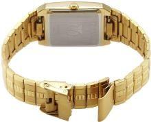 Titan NH9315YM02 Analog Watch - For Men