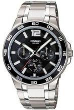 Casio A483 Enticer Men's Analog Watch - For Men