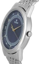 Titan 1773SM02 Analog Watch - For Men