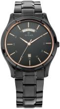 Titan 1767NM01 NEO Analog Watch - For Men