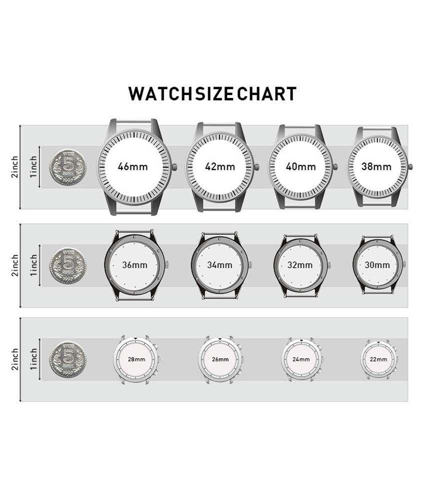 Esprit ES103651003 Men's Watch