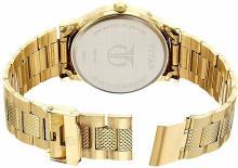 Titan 1650YM06 Analog Watch - For Men