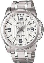 Casio MTP-1314D-7AVDF MTP-1314D-7AVDF Analog Watch - For Men