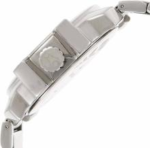 Fastrack NF3098SM01 Analog Watch - For Men