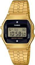 Casio D164 Vintage Series Digital Watch - For Men