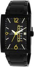 Maxima 31390CMGB Attivo Analog Watch - For Men