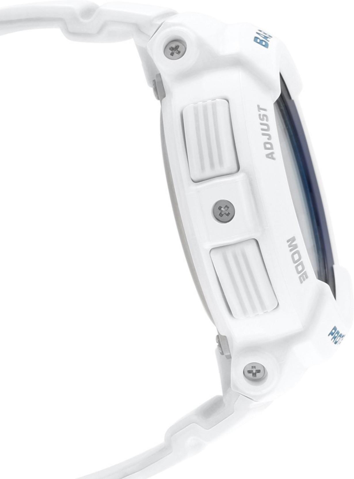 Casio BX058 Baby-G Watch - For Women