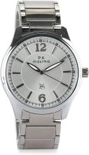 Maxima 35327CMGI Analog Watch - For Men