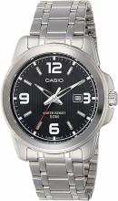 Casio A550 MTP-1314D-1AVDF Analog Watch - For Men