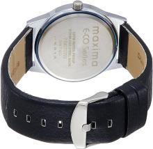 Maxima 38743LMGI Analog Watch - For Men