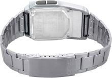 Casio DB36 Vintage Series Digital Watch - For Men