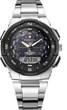 Maxima 52050CPAN Analog Watch - For Men