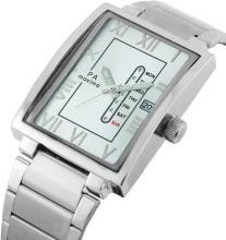 Maxima O-56212CMGI Analog Watch - For Men